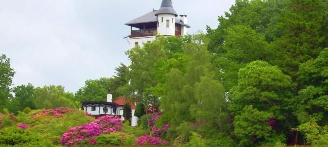 Toren van Palthe