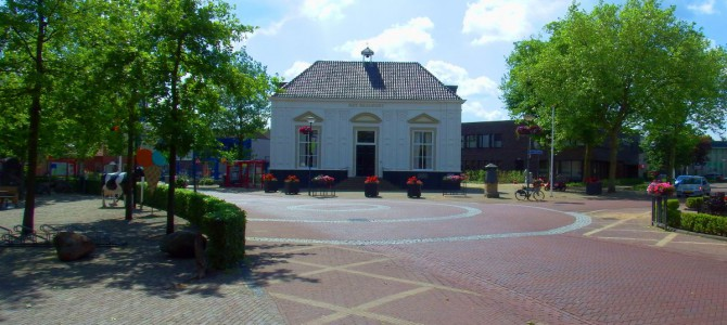 Hof van Twente Markelo
