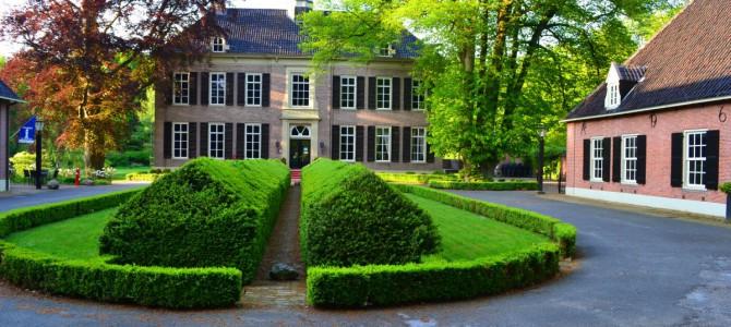 De Oosterhof – Rijssens Museum
