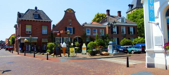 Delden hof van Twente