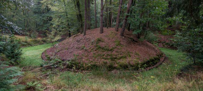 Landgoed Eelerberg