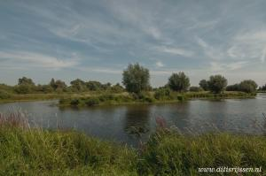 Slot Nijenbeek (15)