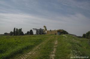 Slot Nijenbeek (51)