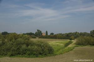 Slot Nijenbeek (62)