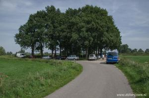 Slot Nijenbeek (79)