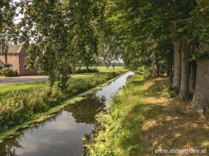 Landgoed Colckhof (1)