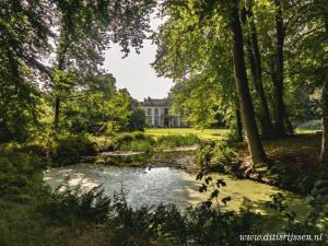 Landgoed Colckhof (14)