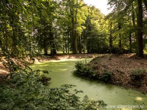 Landgoed Colckhof (18)