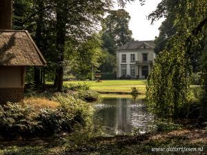 Landgoed Colckhof (19)