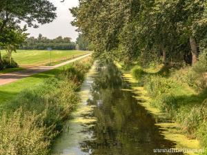Landgoed Colckhof (3)
