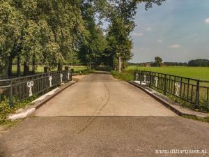 Landgoed Colckhof (4)