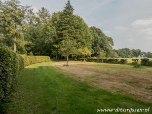 Landgoed Colckhof (45)