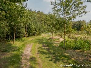 Landgoed Colckhof (49)