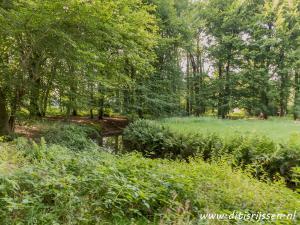 Landgoed Colckhof (50)