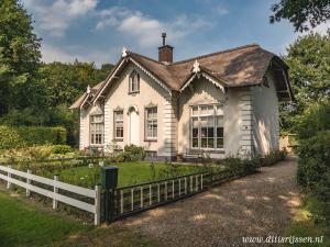 Landgoed Colckhof (6)