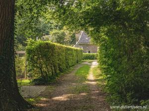 Landgoed Colckhof (8)