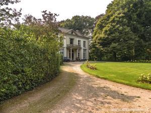 Landgoed Colckhof (9)