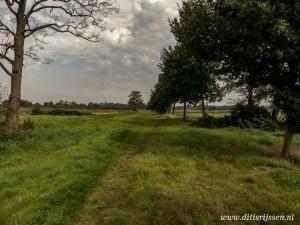 Natuurgebied Overtoom Middelveen (22)
