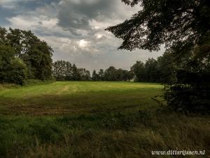 Natuurgebied Overtoom Middelveen (35)
