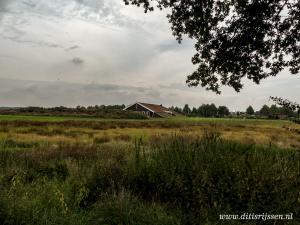 Natuurgebied Overtoom Middelveen (44)