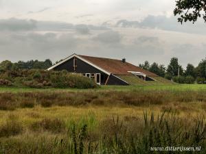 Natuurgebied Overtoom Middelveen (45)