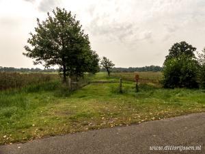 Natuurgebied Overtoom Middelveen (56)