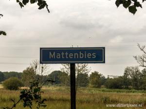 Natuurgebied Overtoom Middelveen (74)