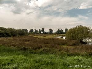 Natuurgebied Overtoom Middelveen (8)