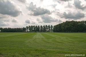 Het opbroek Rijssen (2)