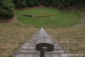 steile oever Ommen (26)