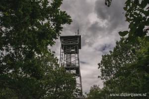 steile oever Ommen (38)