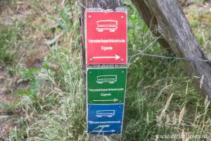 Egede Vensterbaankiesroute (25)