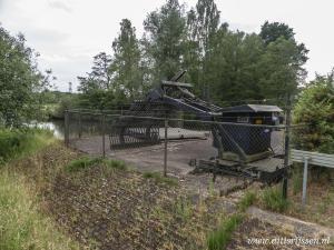 Egede Vensterbaankiesroute (58)