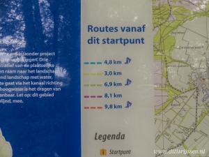 Egede Vensterbaankiesroute (67)