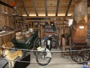 Museumboerderij Wendezoele (6)