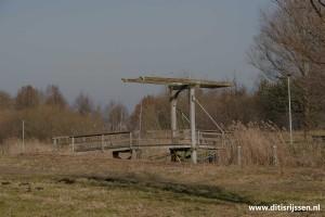 wandelroutes-vuurvogelpad-(118)