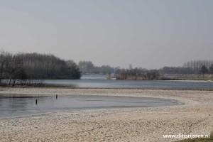 wandelroutes-vuurvogelpad-(152)