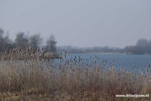 wandelroutes-vuurvogelpad-(190)