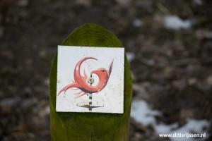 wandelroutes-vuurvogelpad-(227)
