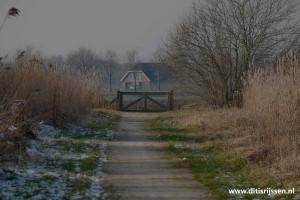 wandelroutes-vuurvogelpad-(247)