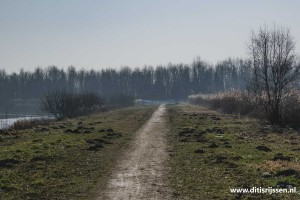 wandelroutes-vuurvogelpad-(4)